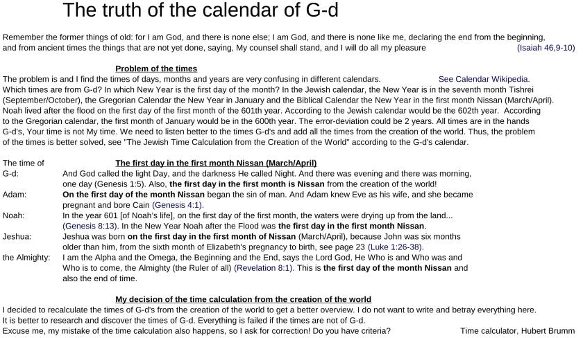 JTC-V16en-Jewish-time-Calculation-P1-
