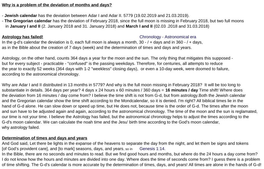JTC-V16en-Jewish-time-Calculation-P27-